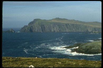 costa-irlanda-1.jpg
