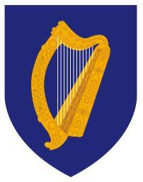 escudo-irlanda.jpg