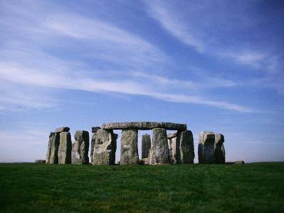 Preguntas y Respuestas [juego] Stonehenge1