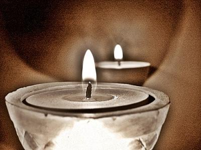 velas-blancas.jpg