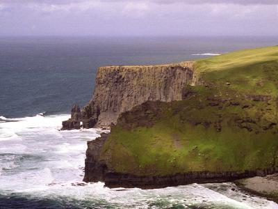 047-acantilado-irlandes.jpg