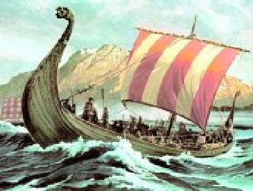 tuaha-vikingos.jpg