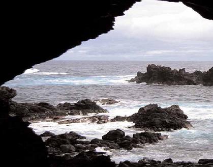 cavernas.jpg