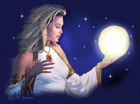 Diana Selene Celeste Diosa-luna3
