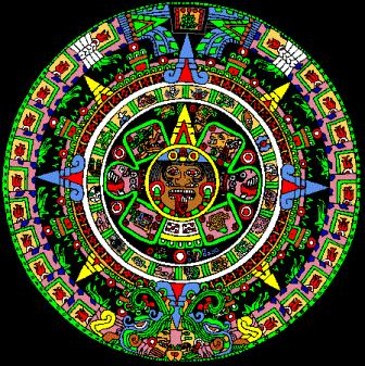 profecias-mayas-21