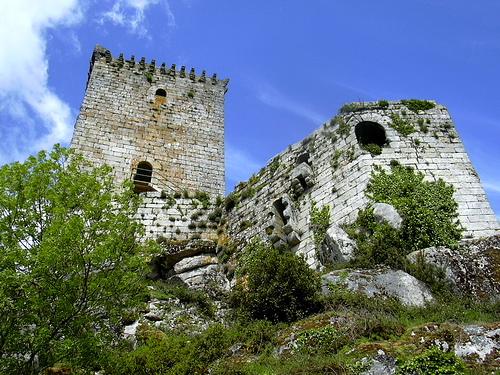 castillo-andrade