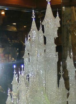 castillo-de-cristal1