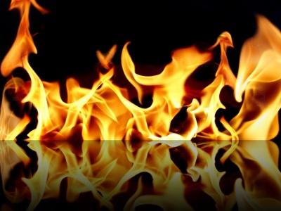 400_1233468878_fuego