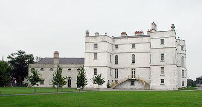 400px-Rathfarnham_Castle