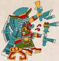 calchiuhtlicue-mitologia-azteca