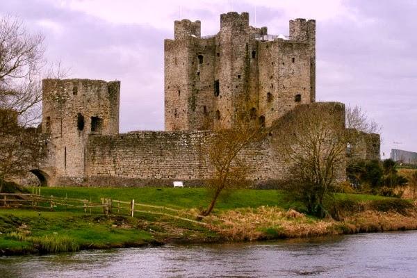 trim-castle-irlanda