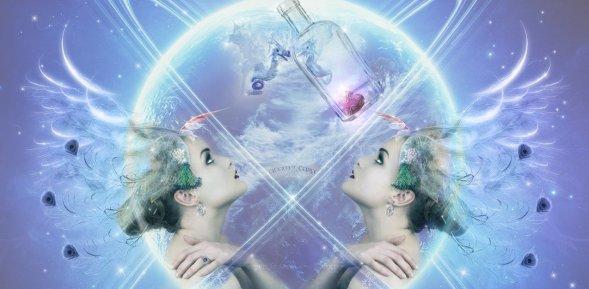 Anam_cara_by_xeena_dragonkizz