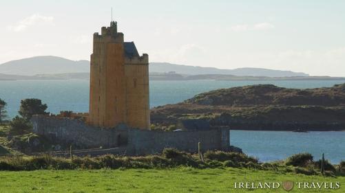 castillo kolkie