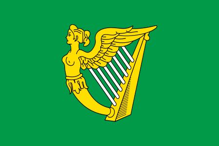 bandera leincaster