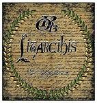 IRLANDA-Reino de las Hadas y los Duendes Celtas.Y la Mágia en el Mundo. Mis Cuentos, y Leyendas