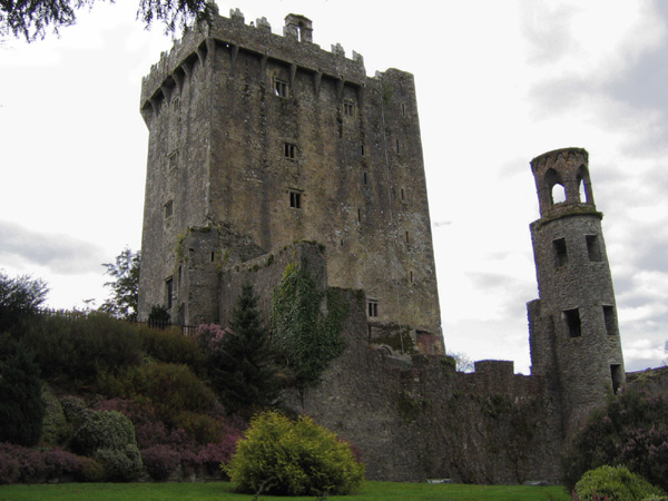Blarney_Castle_01