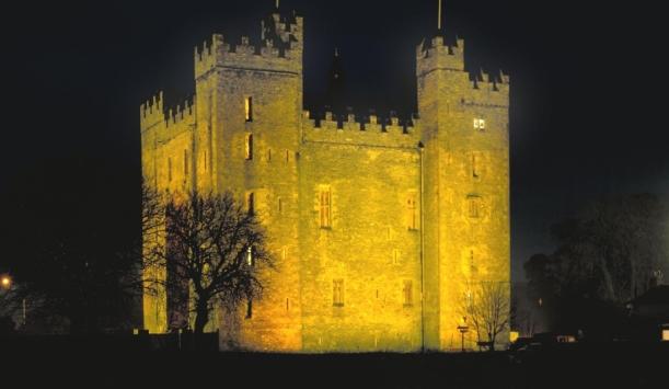 1-Haunted-castles-header-image