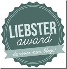 Premio al Blog – Liebester Award