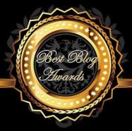 Premio al Blog – Best Blog I