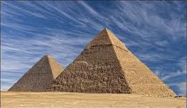 piramides-egipto