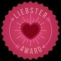 Premio al Blog – Liebster III – Otorgado por Marcial Rafael Candioti IV