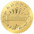 wpid-excellence-13-07-2015