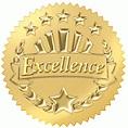 Premio al Blog – Excellence