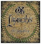 Premio al Blog – Libercihis III