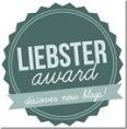 Premio al Blog – Premio Liebster Award II
