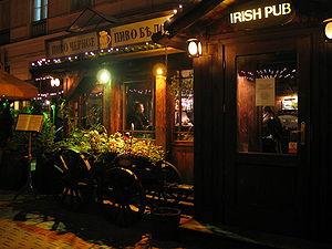 300px-Irish_Pub_Lodz