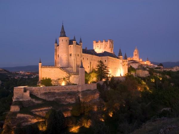 Alcazar-de-Segovia-(1)
