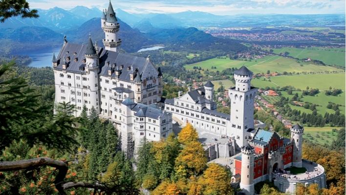 castillo-Neuschwanstein-baviera-alemania-01