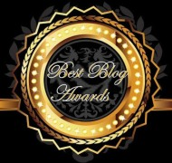 bestblogawards LOLI 28 12 15