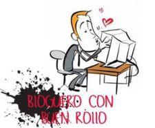 bloguero-con-buen-rollo (1)
