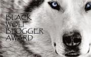 blakc-wolf-blogger-award canela y miel 07 05 16