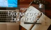 BLOGUERO DEL BUEN ROLLO SILVIA 07 05 16