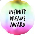 Infinity Dreams Award 2016-05-08-14 Marcial
