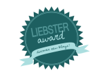 LIEBSTER AWARD DISCOVER NEW BLOGS SILVIA 30 0516