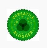 versatille bloger canela y miel 07 05 16