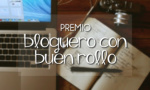 BLOGUERO BUEN ROLLO IV JUNIOR 09 06 60