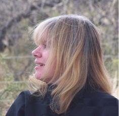 avatar-osa-perfil
