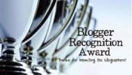 recognition-bloger-award-iv